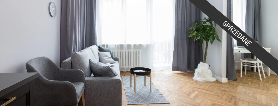 Al. Pokoju 23 · Grzegórzki · 41,2 m² · 2 pokoje · 315.000 zł · Więcej »