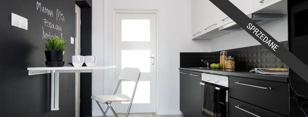 Ułanów 46 · Ugorek / Śródmieście · 56,4 m² · 4 pokoje · 429.000 zł · Więcej »