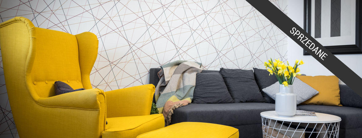 Zaułek Wileński 7 · Olsza · 48,5 m² · 3 pokoje · 399.000 zł · Więcej »