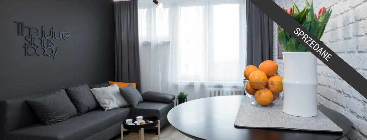 Os. Kalinowe 20 · Bieńczyce · 37,12 m² · 2 pokoje · 244.900 zł · Więcej »