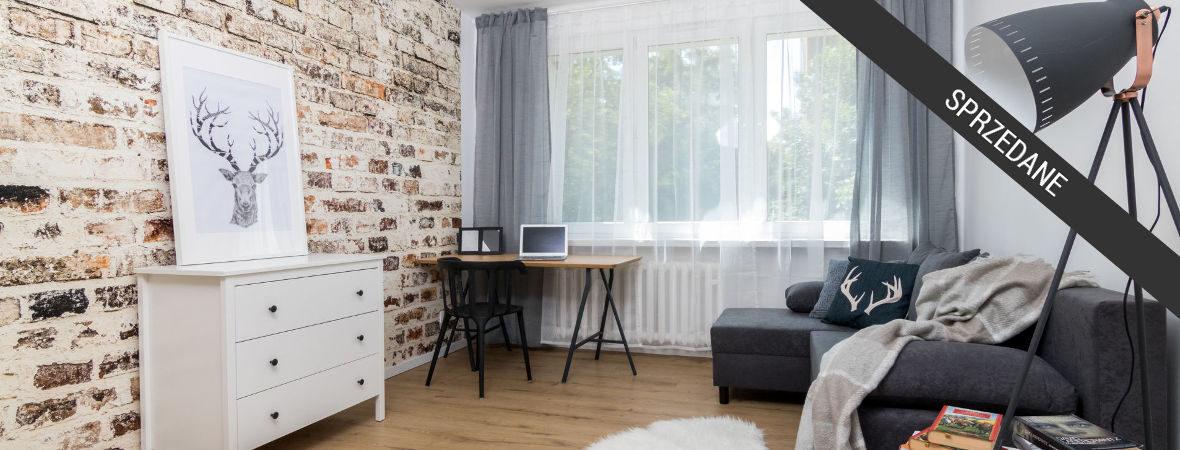 Lublańska 22 · Prądnik Czerwony · 37,82 m² · 2 pokoje · 319.000 zł · Więcej »