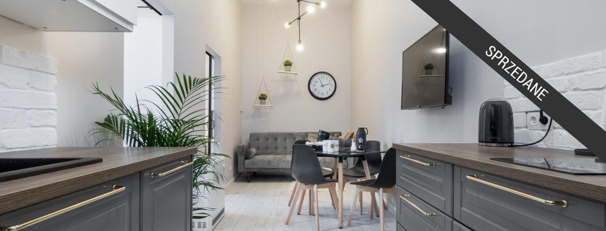 Topolowa 26 · Stare Miasto · 36,25 m² · 2 pokoje · 469.000 zł · Więcej »