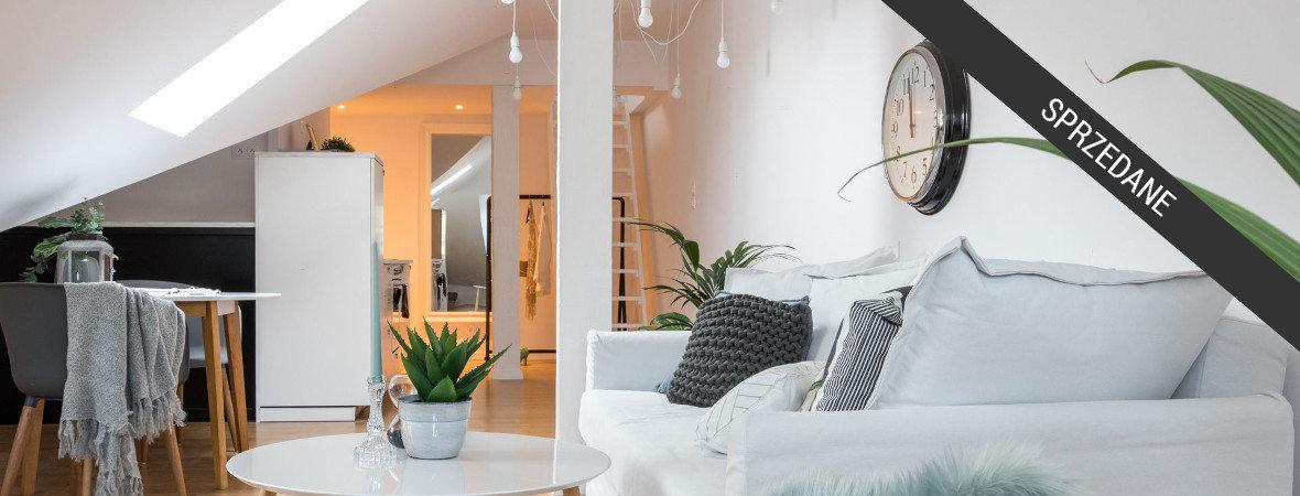 Bonerowska 3 · Stare Miasto · 44,2 m² · 2 pokoje · 449.000 zł · Więcej »