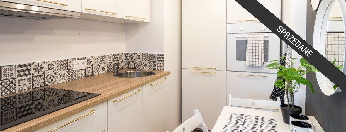 Bronowicka 81 · Bronowice · 43,37 m² · 3 pokoje · 399.000 zł · Więcej »