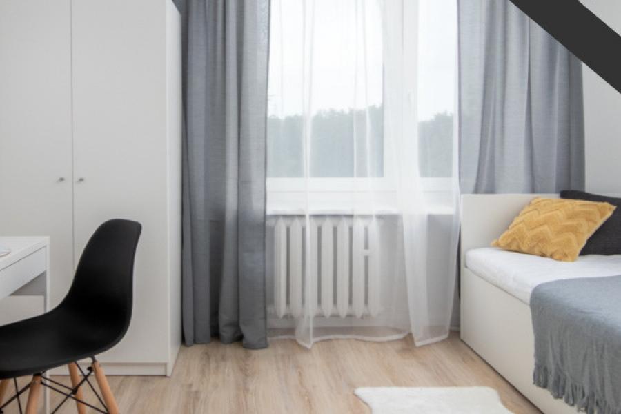 Imbramowska 1 · Prądnik Biały · 58 m² · 4 pokoje · 519.000 zł · Więcej »