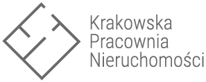 Krakowska Pracownia Nieruchomości