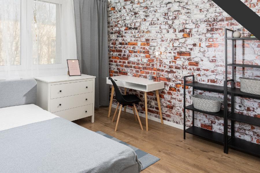 Lea 99 · Krowodrza · 61,24 m² · 4 pokoje · 649.000 zł · Więcej »