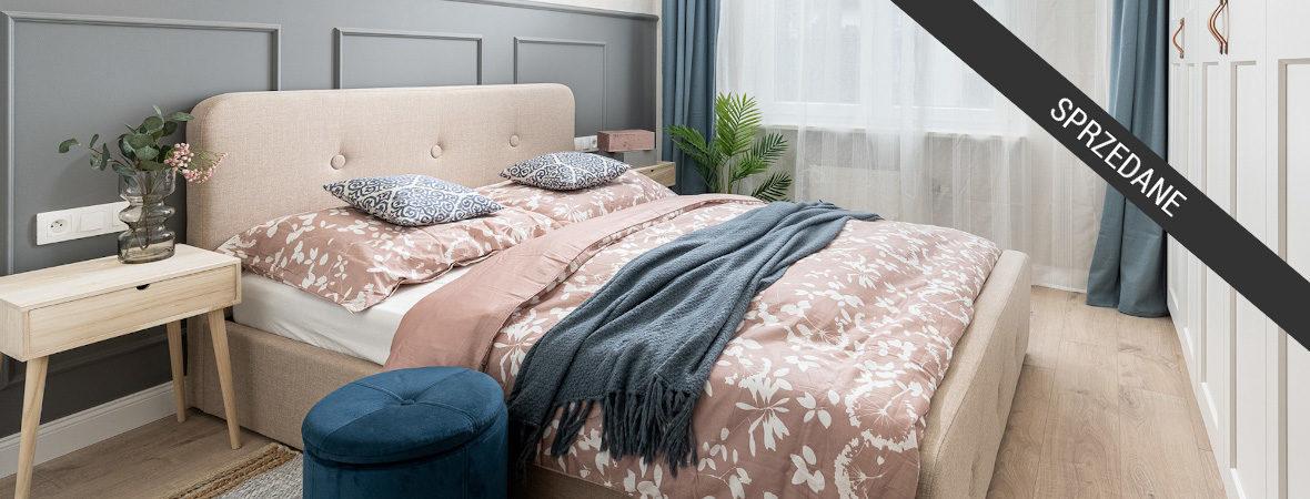 Lea 162 · Krowodrza / Bronowice · 70,8 m² · 4 pokoje · 684.000 zł · Więcej »