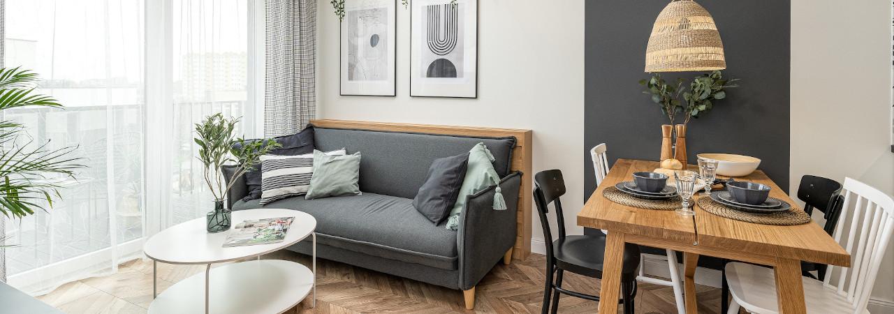 Vetulaniego 5 · Prądnik Biały  · 49,9 m² · 3 pokoje · 559.050 zł · Więcej »