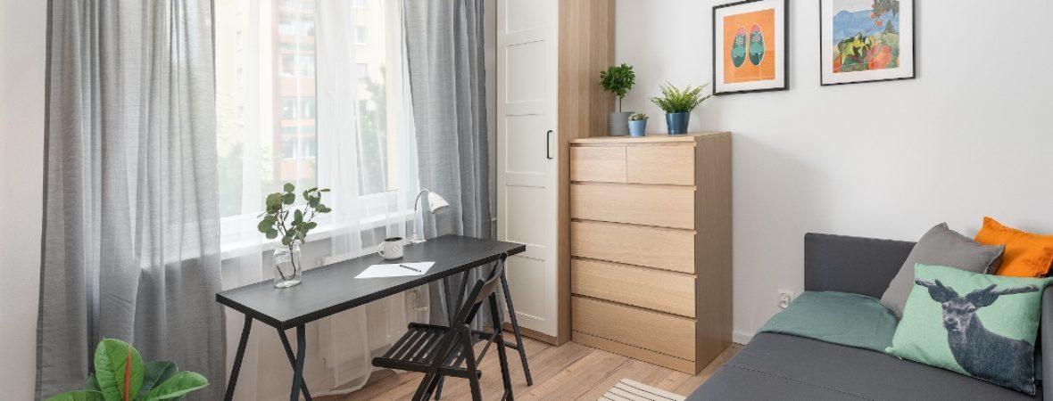 Barbary 12 · Bieżanów · 72,6 m² · 5 pokoi · 611.210 zł · Więcej »