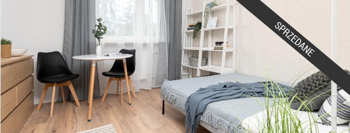 Kobierzyńska 58 · Ruczaj · 66,5 m² · 4 pokoje · 658.750 zł · Więcej »