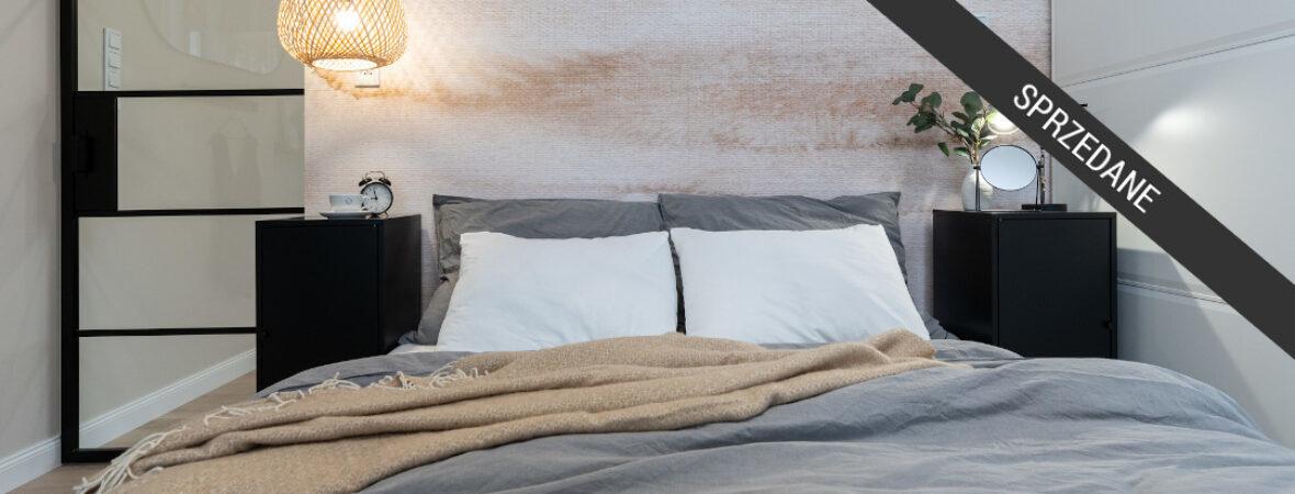Piltza 44A · Dębniki / Ruczaj · 68,6 m² · 4 pokoje · 733.900 zł · Więcej »
