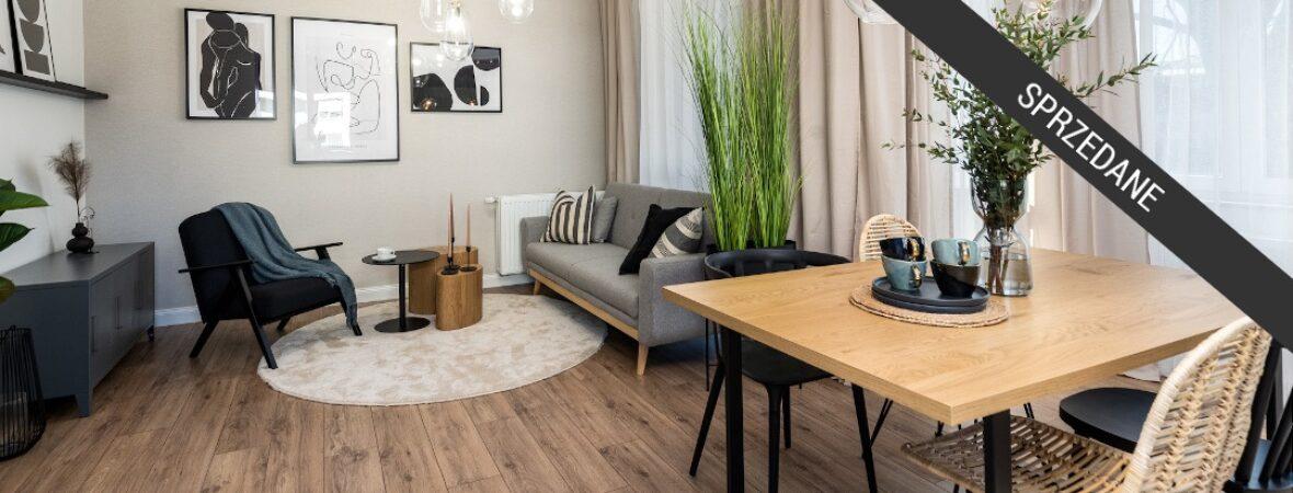 Piltza 40A · Ruczaj · 73,30 m² · 4 pokoje, garaż, komórka · 850.610 zł · Więcej »