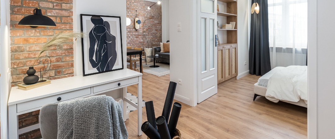 Prusa 29 · Salwator · 47,05 m² · 3 pokoje · 749.250 zł · Więcej »