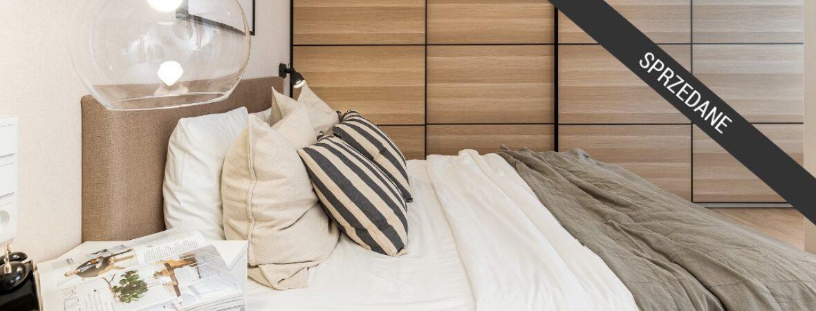Piltza 40A · Ruczaj · 68,24 m² · 4 pokoje, garaż, komórka · 795.620 zł · Więcej »
