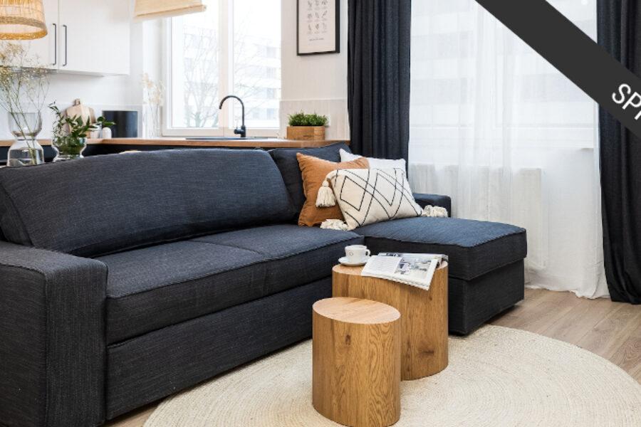 Piltza 40A · Ruczaj · 68,29 m² · 4 pokoje, garaż, komórka · 795.650 zł · Więcej »