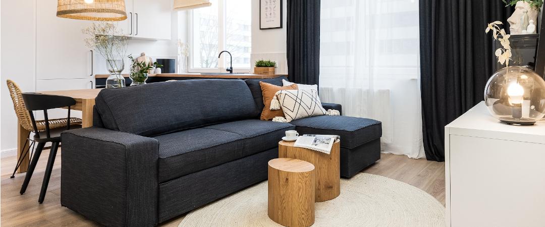 Piltza 40A · Ruczaj · 68,29 m² · 4 pokoje · 795.650 zł · Więcej »