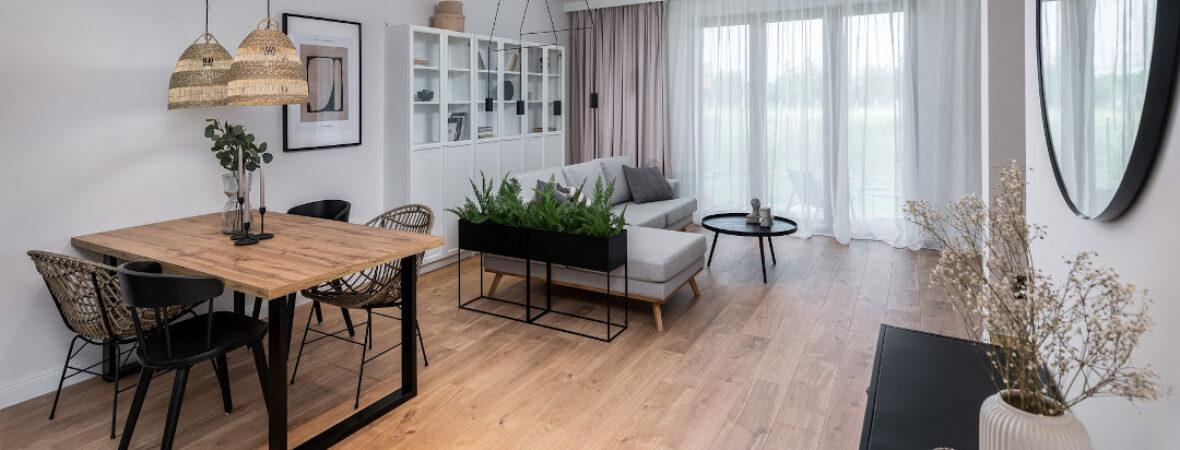 Nad Wilgą 10D · Wrząsowice / Swoszowice · Dom 146 m², działka 275,6 m², 2 miejsca postojowe · 1.153.390 zł · Więcej »
