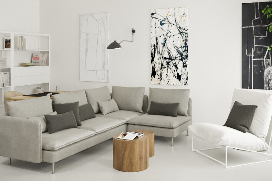 Grodzka 50 · Stare Miasto · 64,70 m² · 2 pokoje · 1.596.280 zł · Więcej »