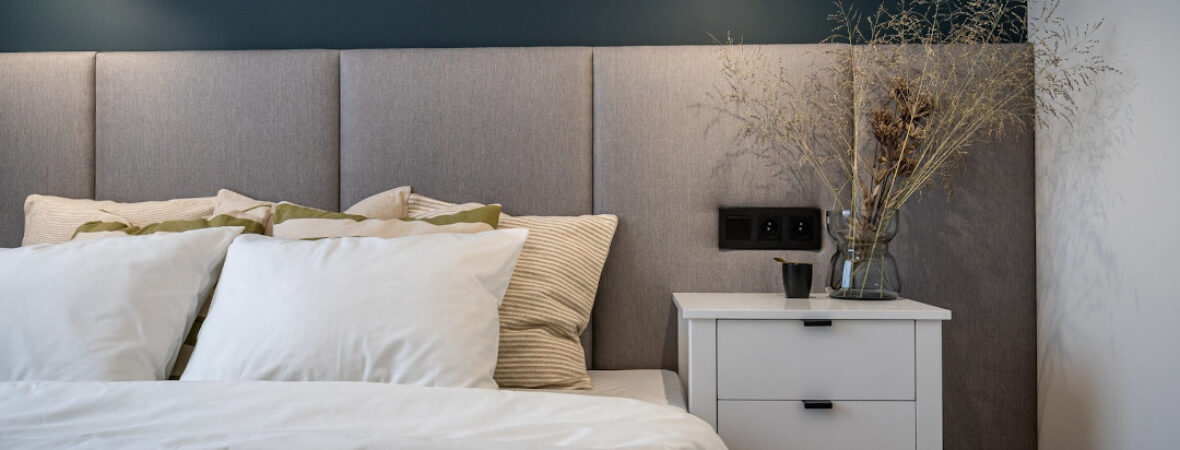 Piltza 40A · Ruczaj · 72,85 m² · 4 pokoje, garaż · 828.640 zł · Więcej »